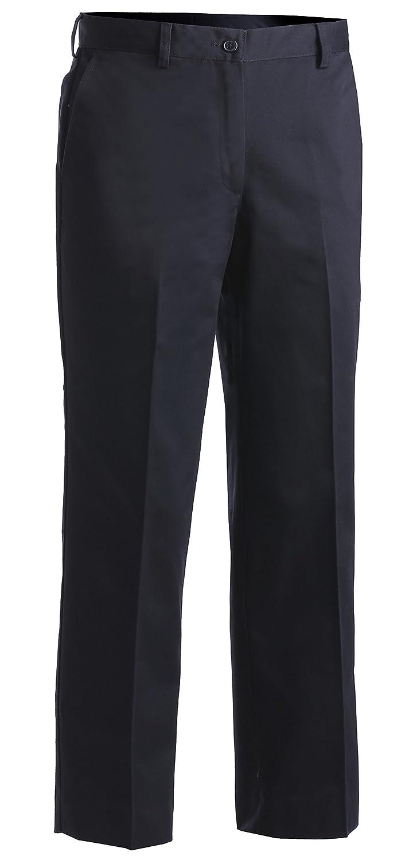 Averill's Sharper Uniforms APPAREL レディース ネイビー 8  B074831VQ9