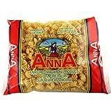 Anna Radiatori #89, 1 Pound Bags (Pack of 20)