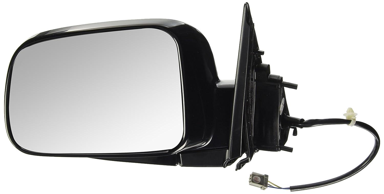 Equal Quality RS02050 Specchio Specchietto Retrovisore Esterno Sinistro