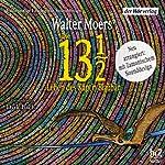 Die 13 ½ Leben des Käpt'n Blaubär (Zamonien 1) | Walter Moers
