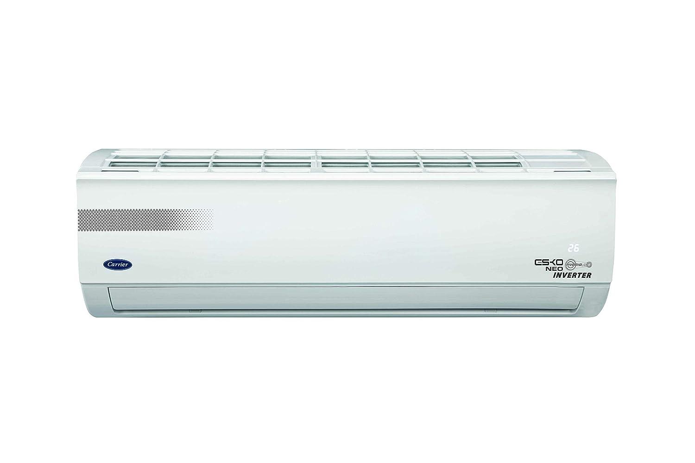 Best 1-ton inverter AC in India