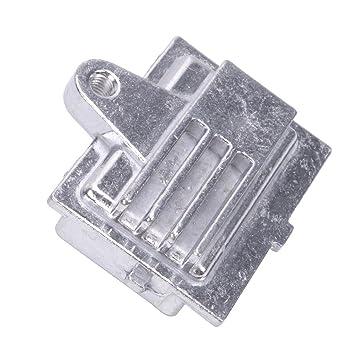 Voltage Regulator Rectifier for John Deere 318-420 w/Onan