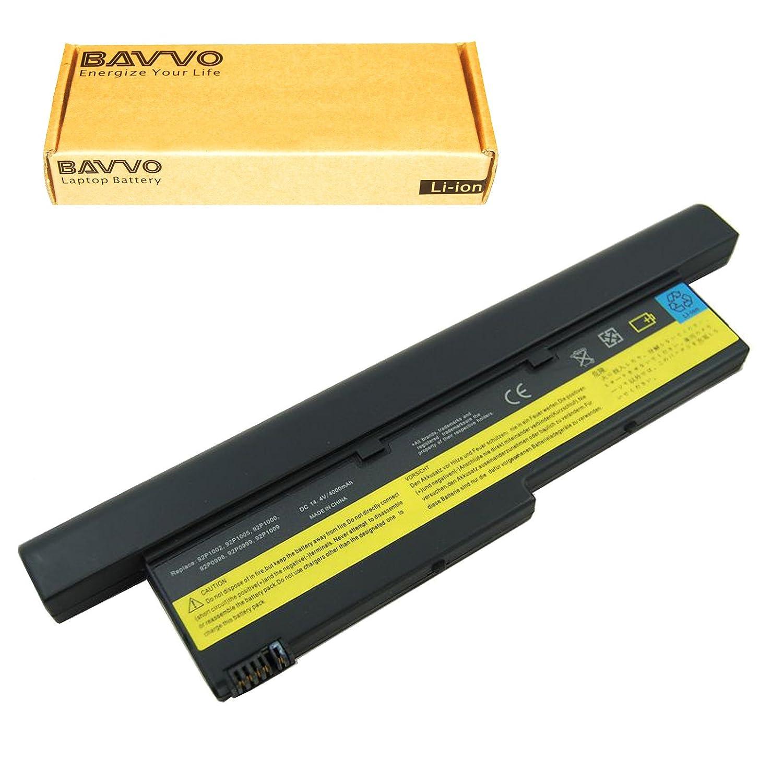 9a43dfee979a IBM Thinkpad X40 Series(2371/2372/2386) Laptop Battery - Premium ...