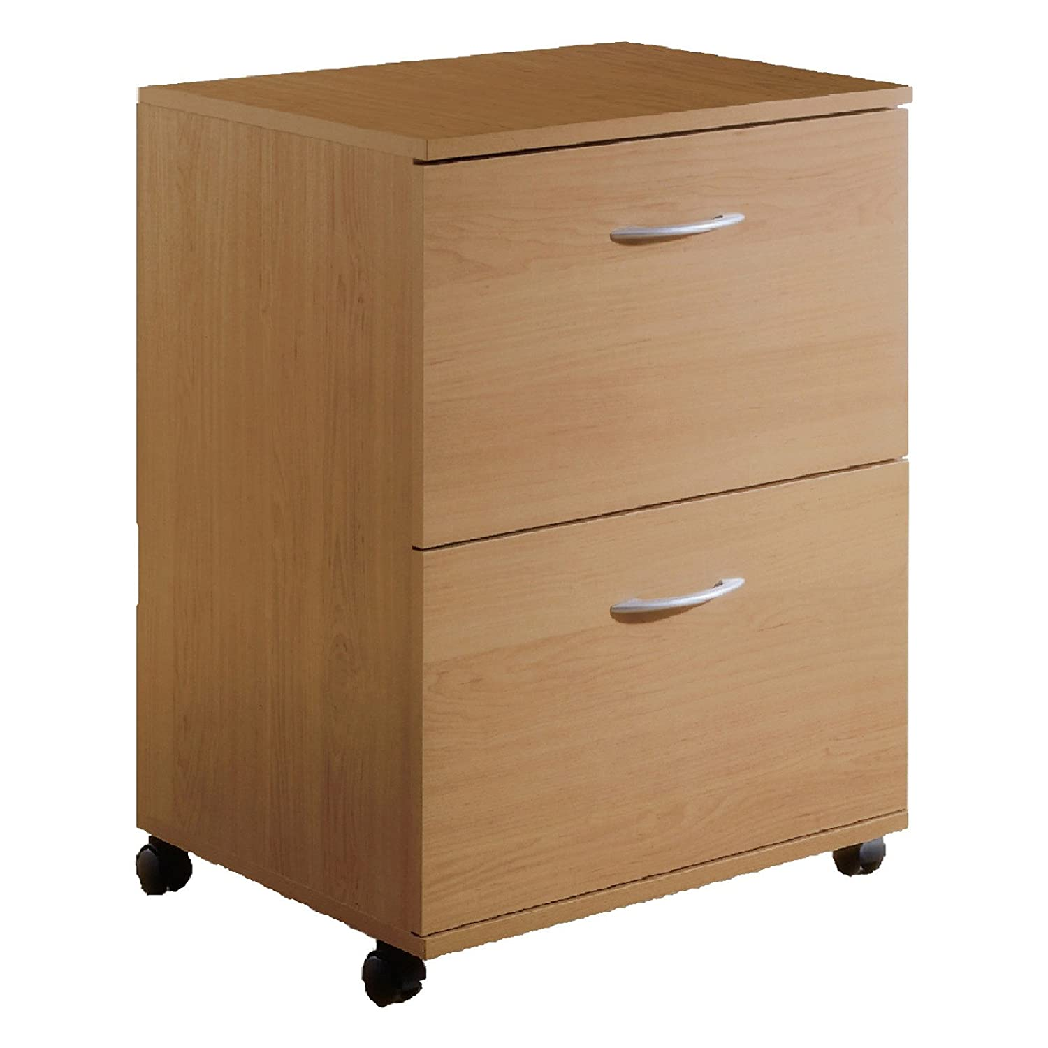 yamouthearing me file lateral cabinets cabinet unfinished drawer wood wooden
