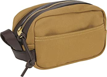 Filson Mens Travel Kit