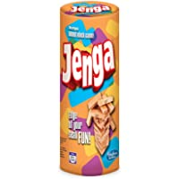 Funskool Jenga Tube Pack