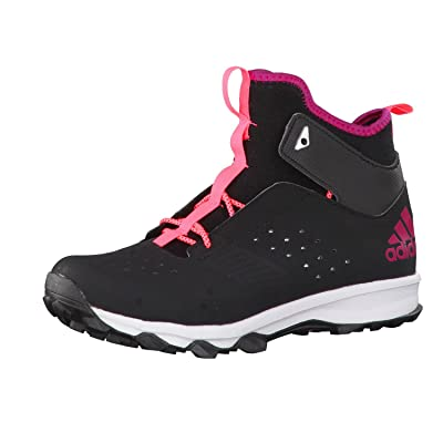 wholesale dealer 995e5 8eb9e Adidas chaussures de randonnées alumito ...