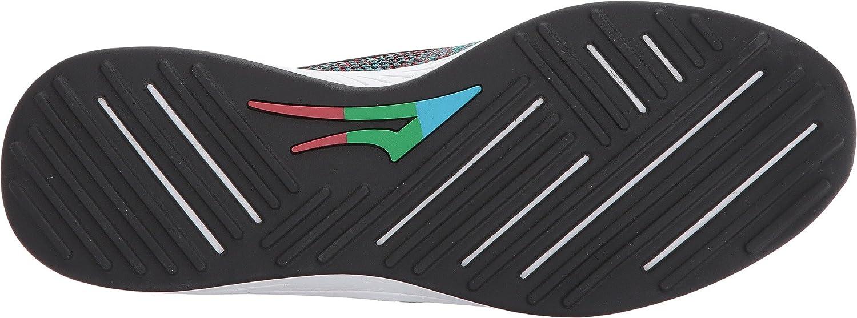 Lakai Limited Footwear Mens Evo B0758JRGZY 5 D(M) US|Multi