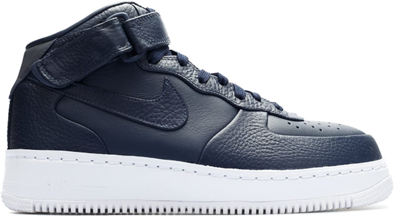 Nike NikeLab AIR Force 1 MID
