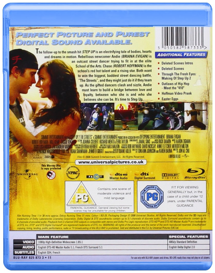 step up 3 blu ray 1080p download