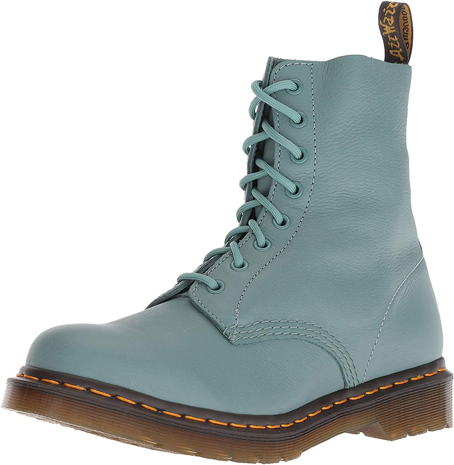Dr. Martens 1460 Pascal salmon pink a € 169,90   Miglior
