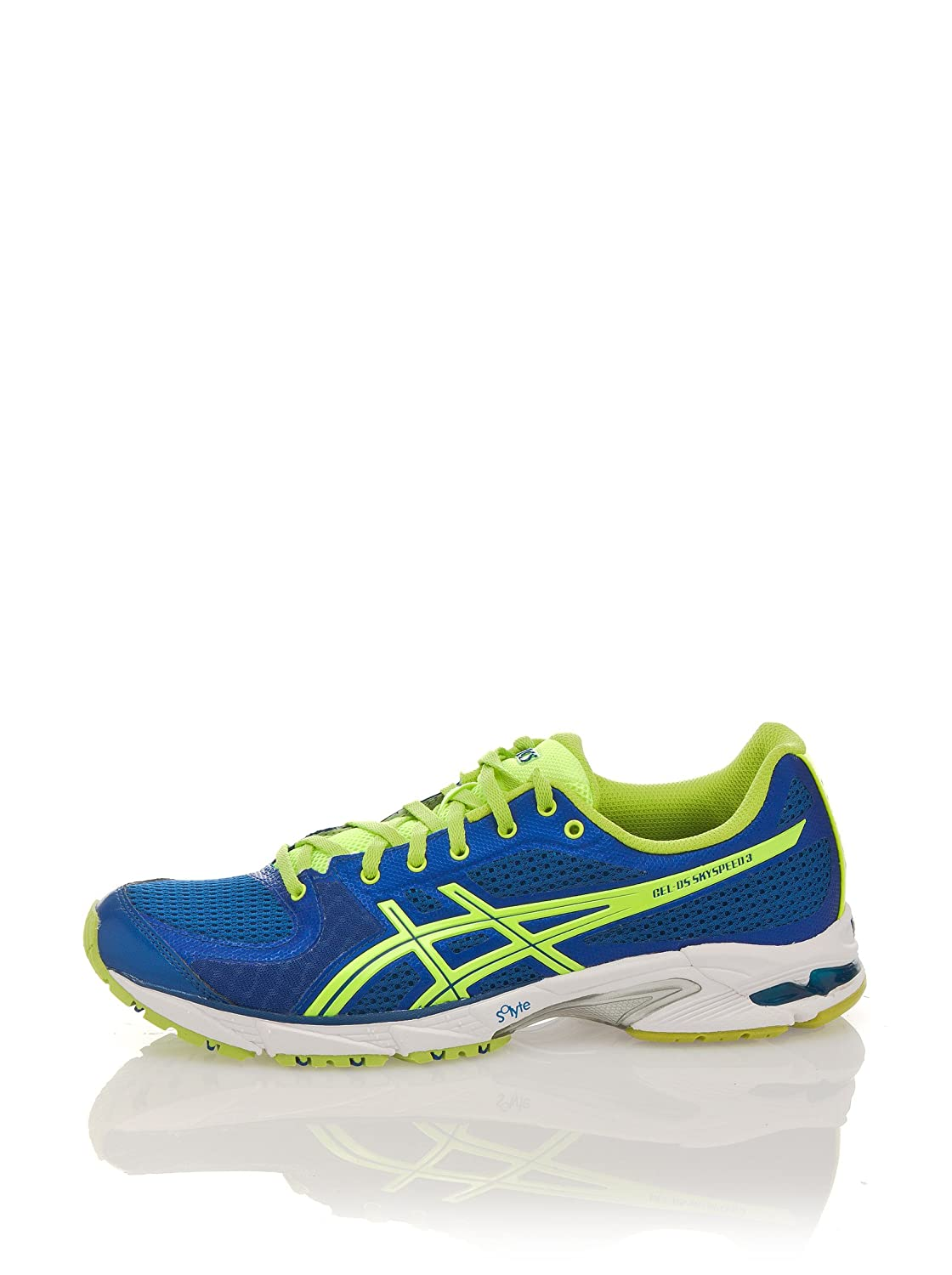 Asics GEL DS SKY SPEED 3: Características Zapatillas