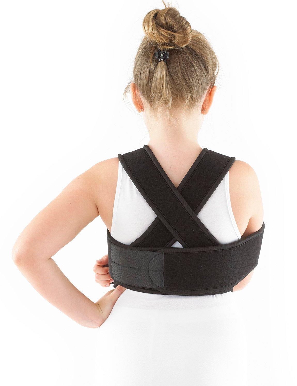 Neo G Inmovilizador de hombro infantil - Calidad de Grado Médico. Tejido  ligero 9b20583351f3