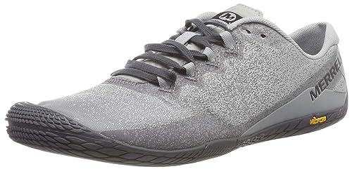 Merrell J94888, Zapatillas Deportivas para Interior para Mujer: Amazon.es: Zapatos y complementos