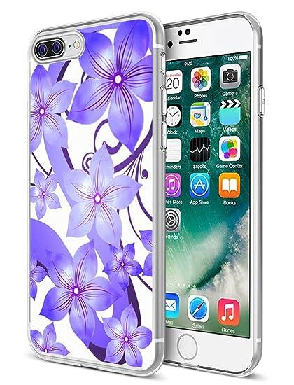 cat iphone 8 plus case