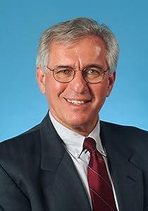 Nortin M. Hadler