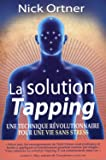 La solution Tapping