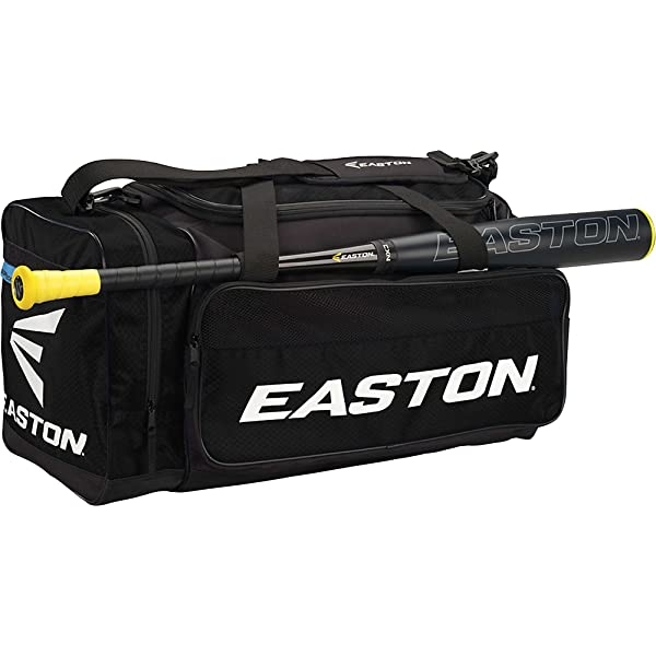 Easton Team Player Bag
