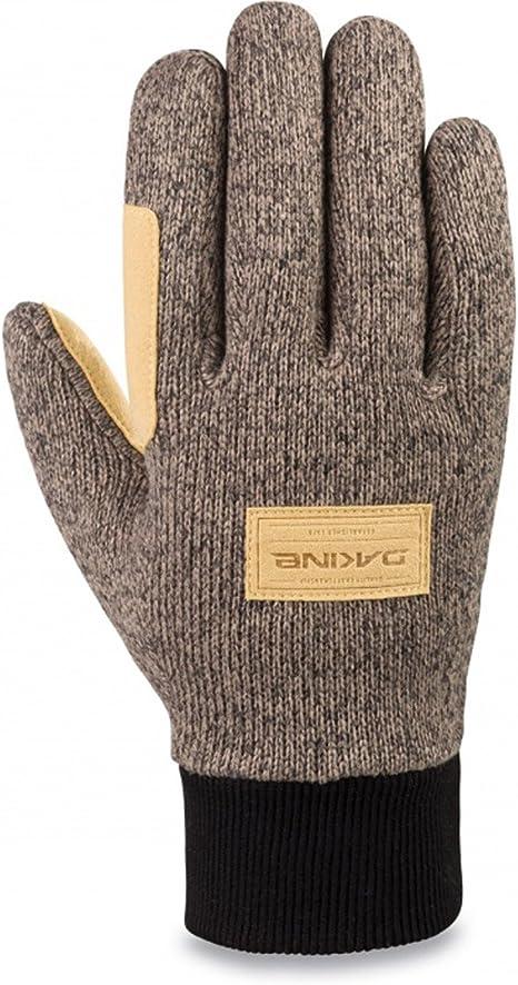 DAKINE Mens Belmont Glove