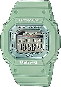 Casio G-Shock Watch BLX560