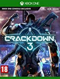 Crackdown 3 [Xbox One Download Code]