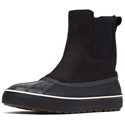 Sorel Cheyanne Metro Chelsea WP Boot - Men's | Boots