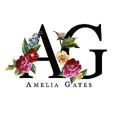 Amelia Gates