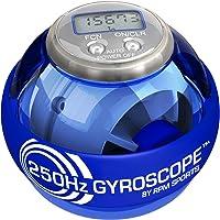 Powerball 250 Hz Bola Giroscópica de Ejercicio