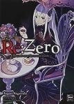 Re:Zero – Começando Uma Vida Em Outro Mundo Livro 10