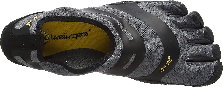 Vibram FiveFingers EL-X Running Shoes