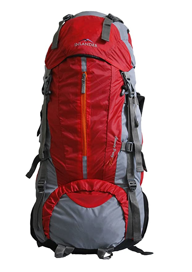 9 Affordable & Durable Rucksacks Under ₹ 3000 (With Buying Guide) 11
