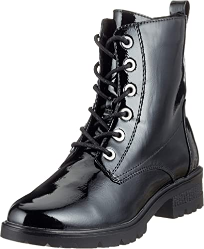 Tamaris Damen 25280 21 Combat Boots