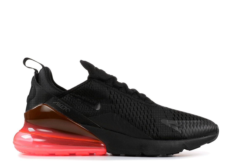 timeless design 4b5a5 e0340 Amazon.com   Nike Mens Air Max 270 Running Shoes   Road Running
