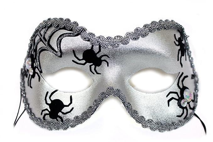 Dance costume patterns trims costumepatterntrim `s instagram