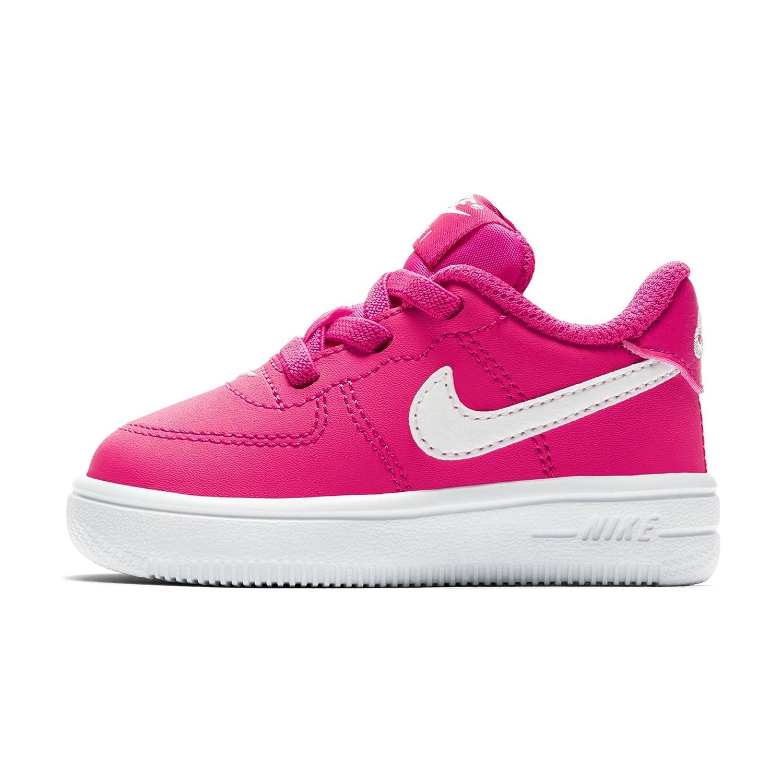 Nike Force 1 18 (TDV)  22