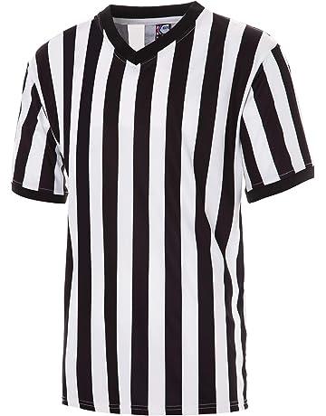 682afd5f38f Amazon.com  Uniforms   Apparel - Coach   Referee Gear  Sports   Outdoors