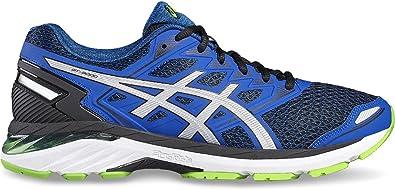 ASICS GT-3000 5 Zapatillas para Correr: Amazon.es: Zapatos y ...