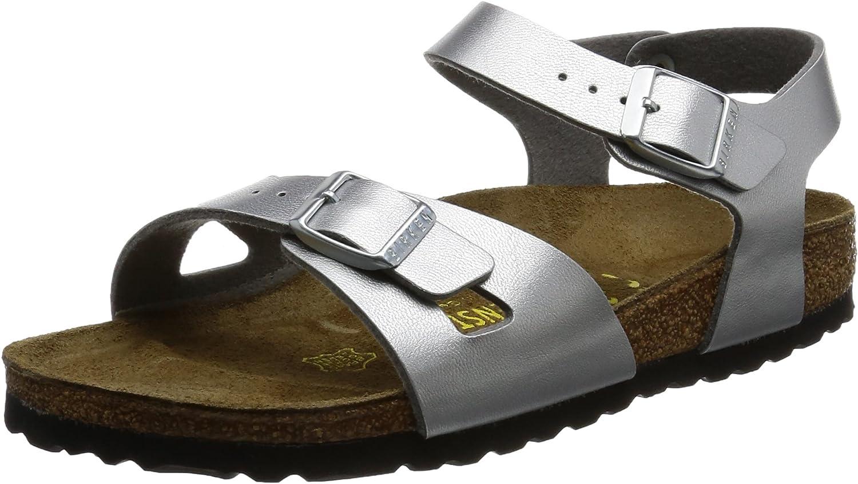 BIRKENSTOCK Women's 'Rio' Sandals