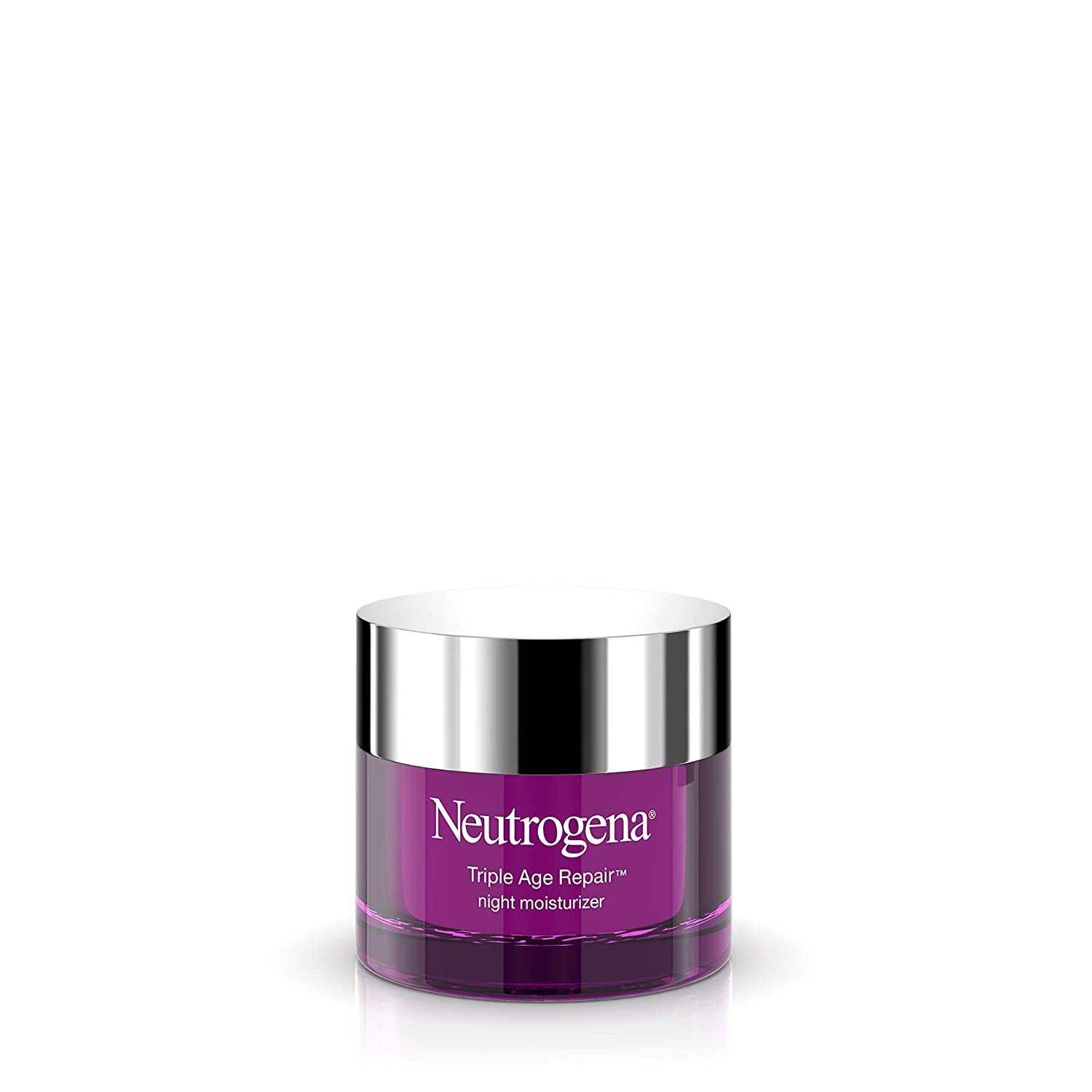 Neutrogena Triple Age Repair Anti-Aging Night Cream