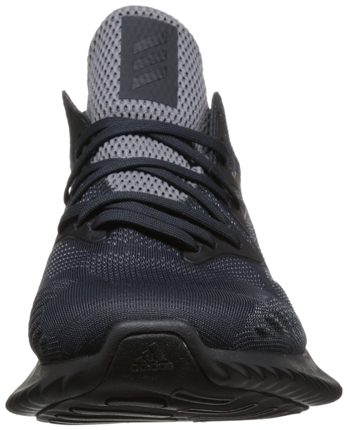 1d071ad08f08f Adidas Men s Alphabounce Beyond M Running Shoes  Buy Online at Low Prices  in India - Amazon.in