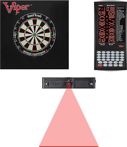Black /'01 Outchart Dart Flights 3 per set