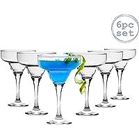 Rink Drink Copas para Margaritas - 295ml