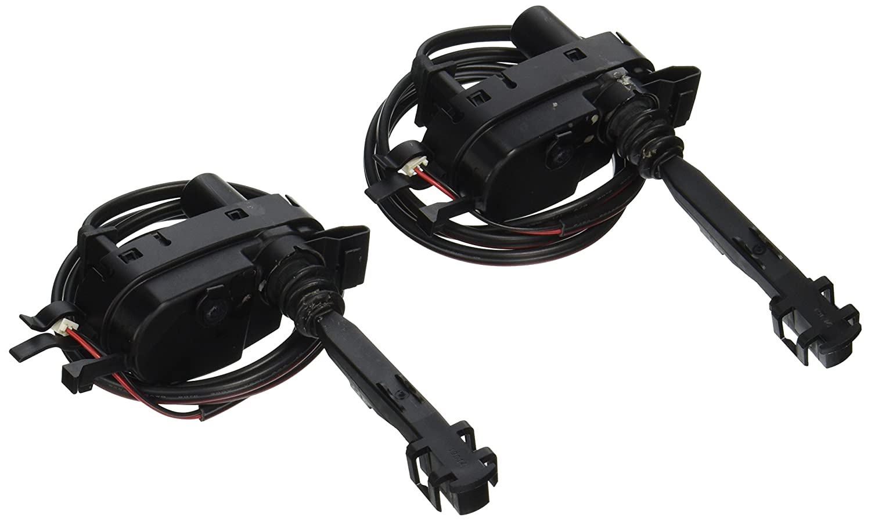 Amazon.com: Fisher / Paykel 528112 Kit Lid Actuators Top (Pack 2 ...