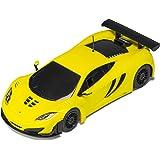 Scalextric 1:32 Scale Mclaren 12C Slot Car