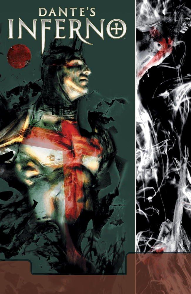Read Online Dante's Inferno PDF