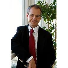 Stefan Hofmann