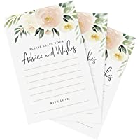 Bliss Paper Boutique - Tarjetas de felicitación