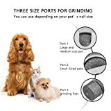 B Dog Nail Grinder Electric Pet Nail Grinder