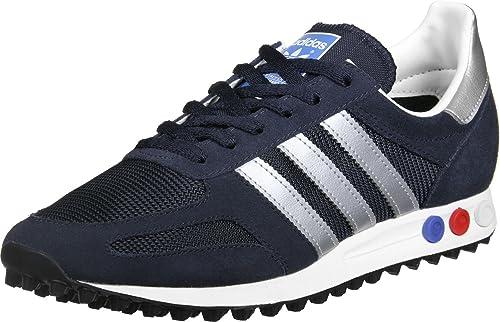 scarpe tennis adidas trainer