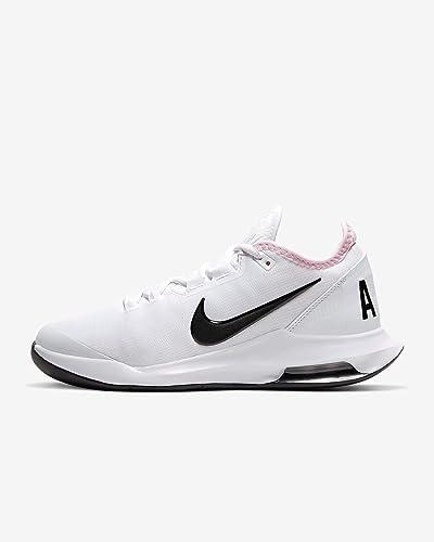 chaussure de tennis nike femme